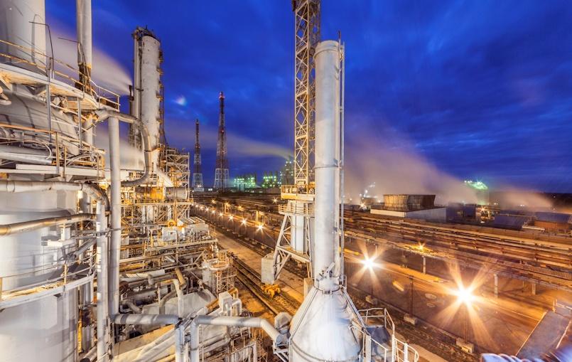 chemical-manufacturer-advanced-analytics.jpg