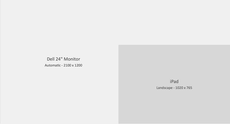 dashboard-dimensions2.jpg