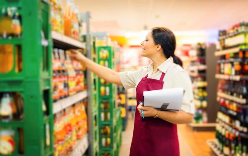 food-distributor.jpg