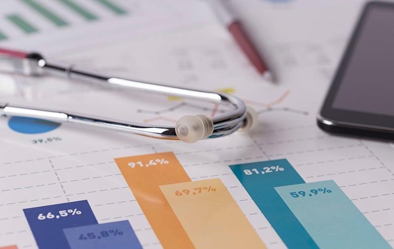 healthcare-analytics-hot-topics.jpg