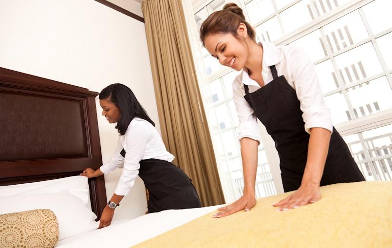 hospitality-hub.jpg