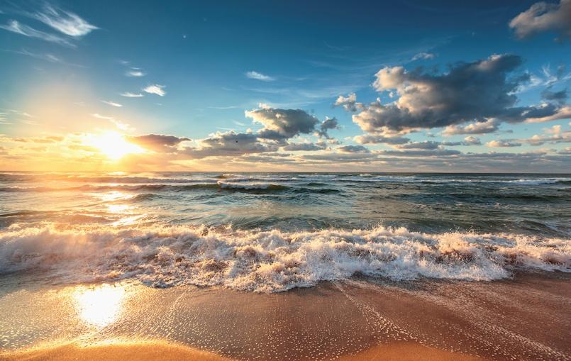 solr-sun-beach.jpg