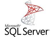 sql-server.jpg