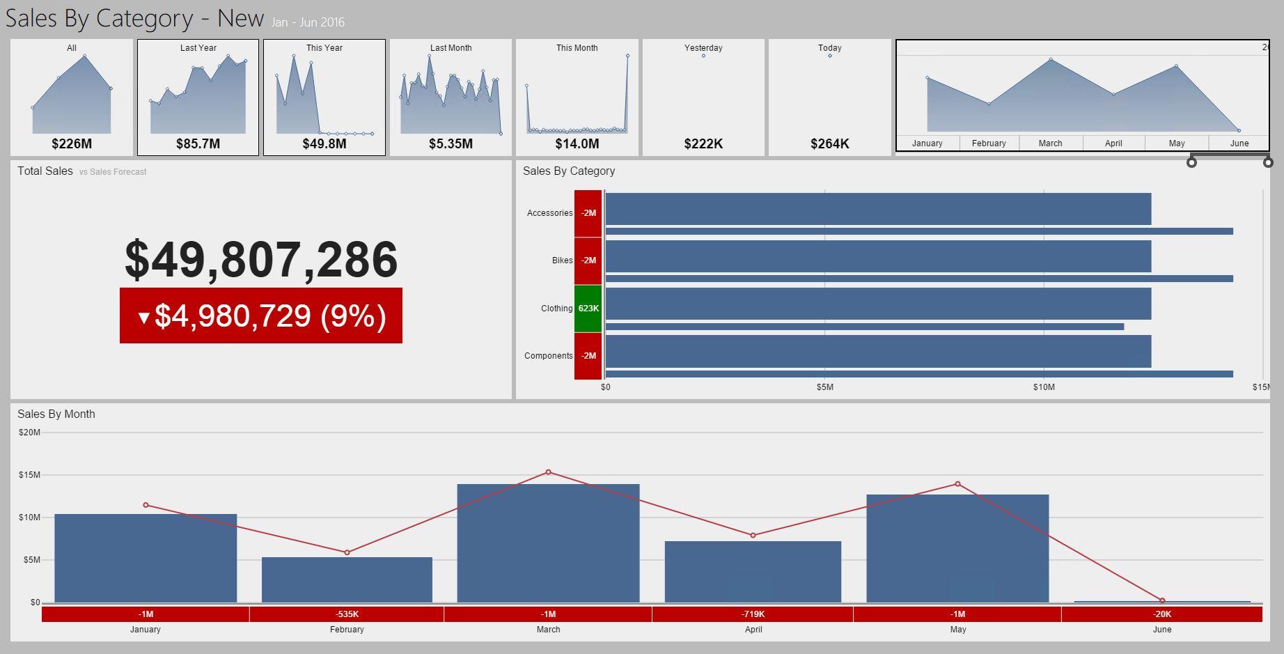 sql2012-ssrs-mobile1.jpg