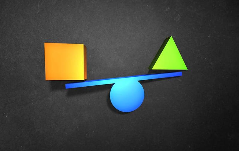 stretch-database.jpg