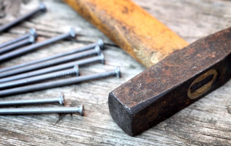 successful-bi-team-hammer.jpg