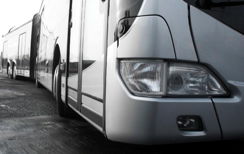 transportation.jpg