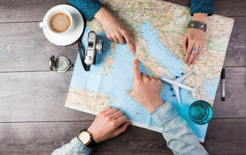 travel-solution-brief.jpg