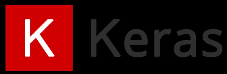 keras-logo.png