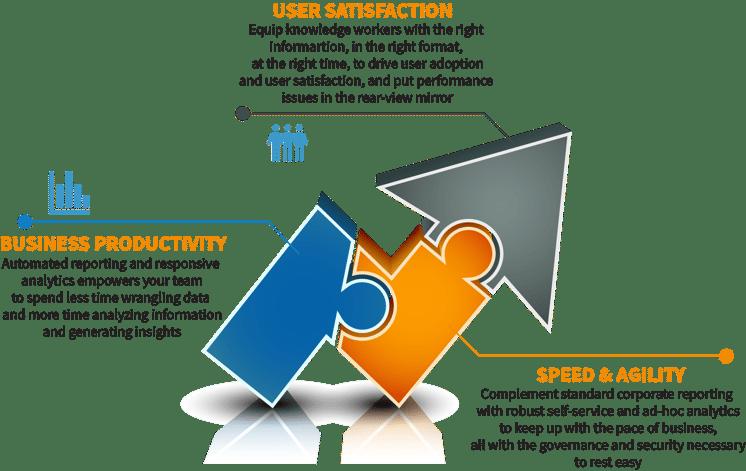 power bi assessment infographic 2-2