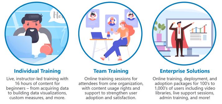 power-bi-training-offers2