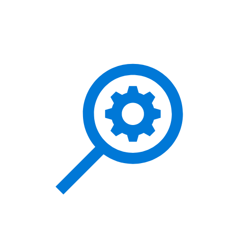 search-customsearch