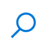 search-websearch
