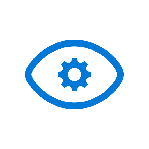 vision-customvision