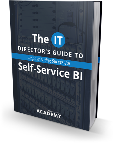 Self-Service BI Program