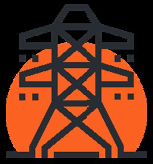 utilities -telecommunications-customer-churn