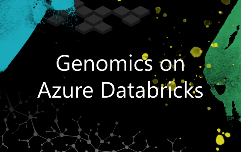 Introducing the Databricks Unified Analytics Platform for Genomics