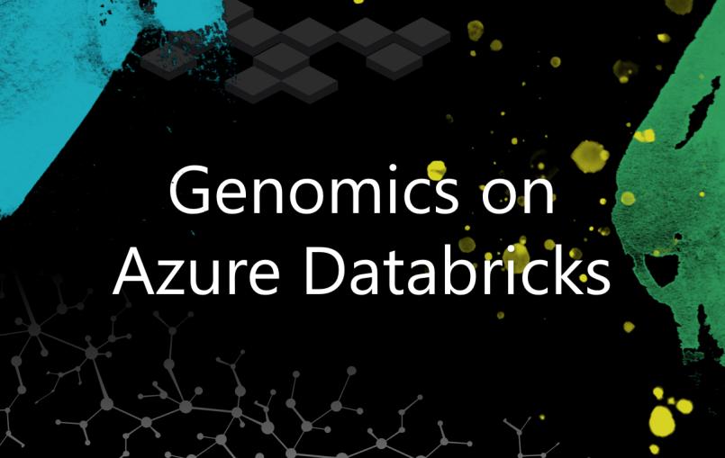 Genomics Banner