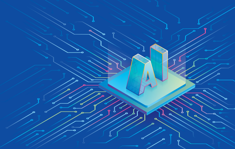 New Whitepaper: Building an AI Strategy for Business