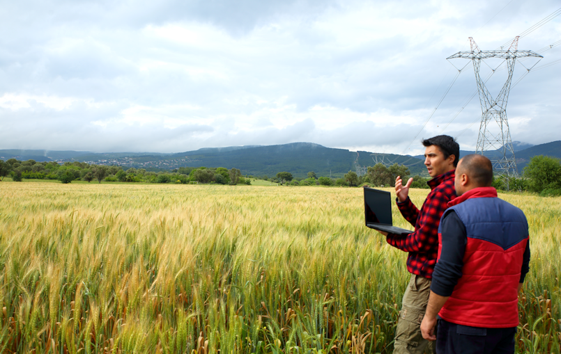 Big Ag Firm Sheds Costly BI Program to Improve Product and Operations