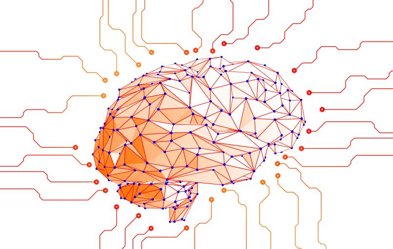 AI Advances Accelerate Business