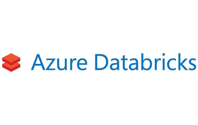 Why Azure Databricks can be a Game Changer