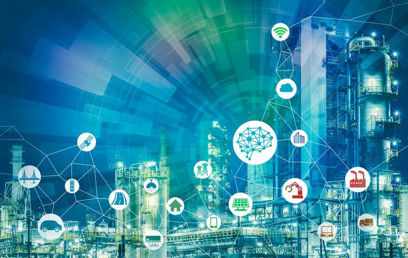 Azure Data Factory V2 vs. Integration Services