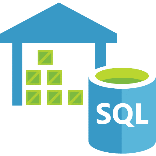Is Azure SQL Data Warehouse a Good Fit?