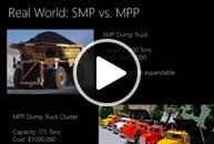 Video - Big Data 101: MPP Made Easy