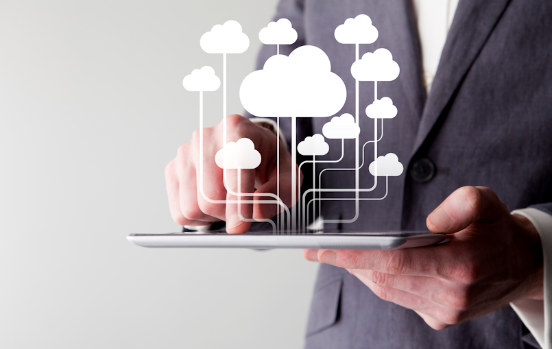 Top 5 Reasons You Should be Moving Your Business Intelligence Solution to the Cloud