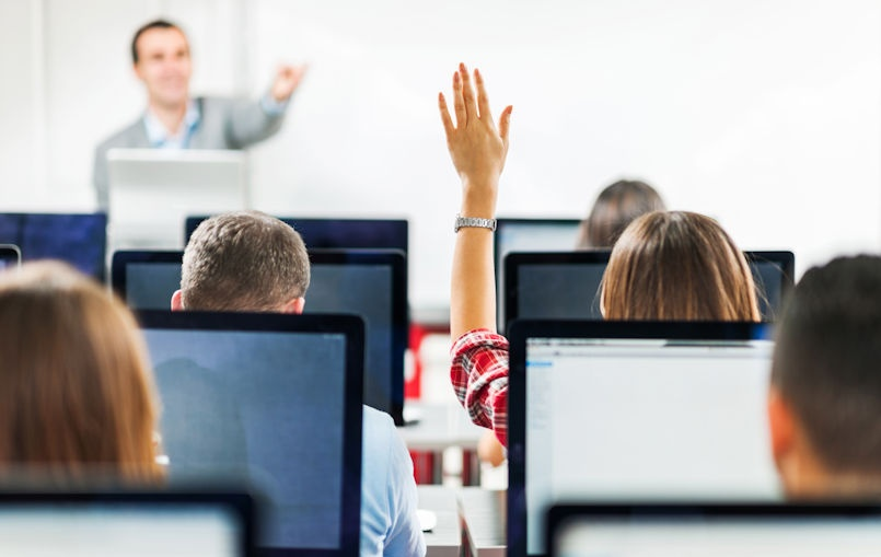 Position Your Team for Power BI Success with BlueGranite Training