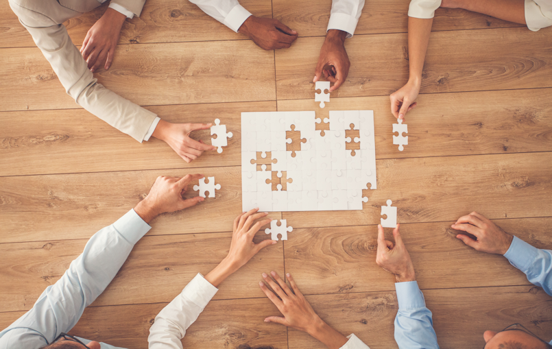 The Importance of Consensus When Building a Data Warehouse