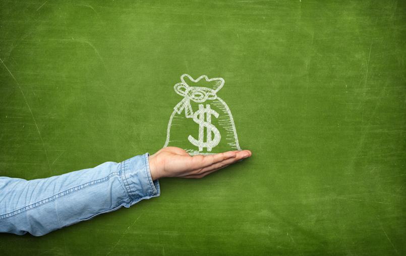 The Hidden Costs of Self-Service BI Initiatives