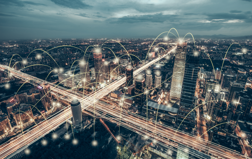 Gen2 Azure SQL Data Warehouse Speeds Big Data Pipeline Build