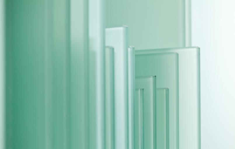 GlassManufacturing.png