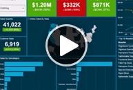 Video - Datazen Overview