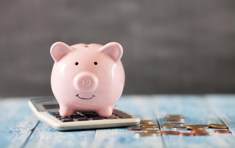 Industry Spotlight: Financial Services