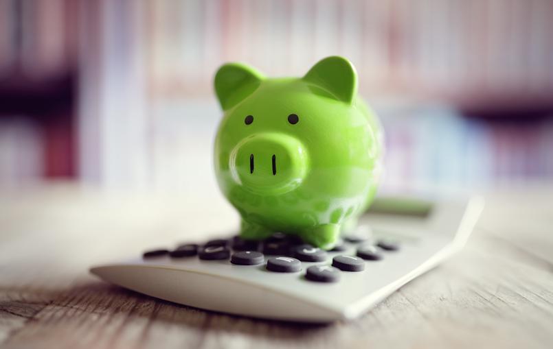 International Money Mover Improves Customer Data