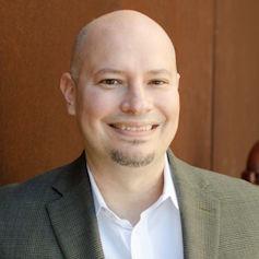 Jared Zagelbaum