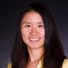 Jenny Tseng
