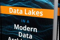 Data Lake eBook