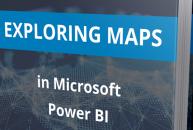 Whitepaper -Power BI Maps