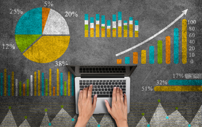 Azure AD B2B Option Makes Sharing Power BI Reports Externally Even Easier