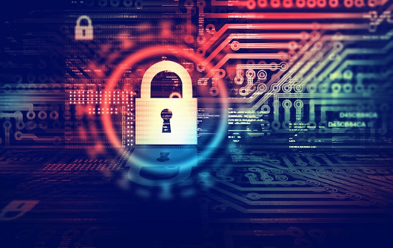 Understanding Power BI Security and Data Access