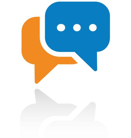 azure based bot to engage students