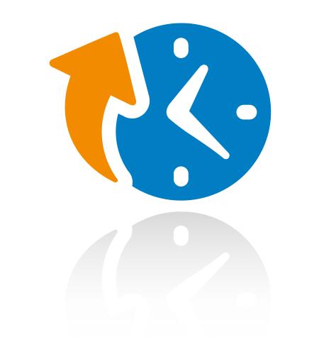 insurer looks at speed of cloud bi