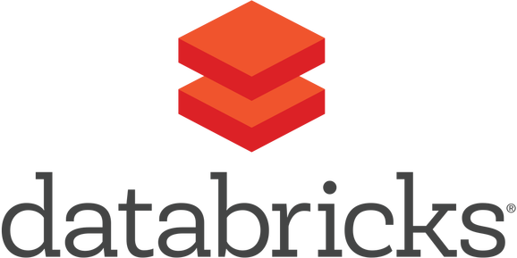 Azure Databricks & Spark Workshop