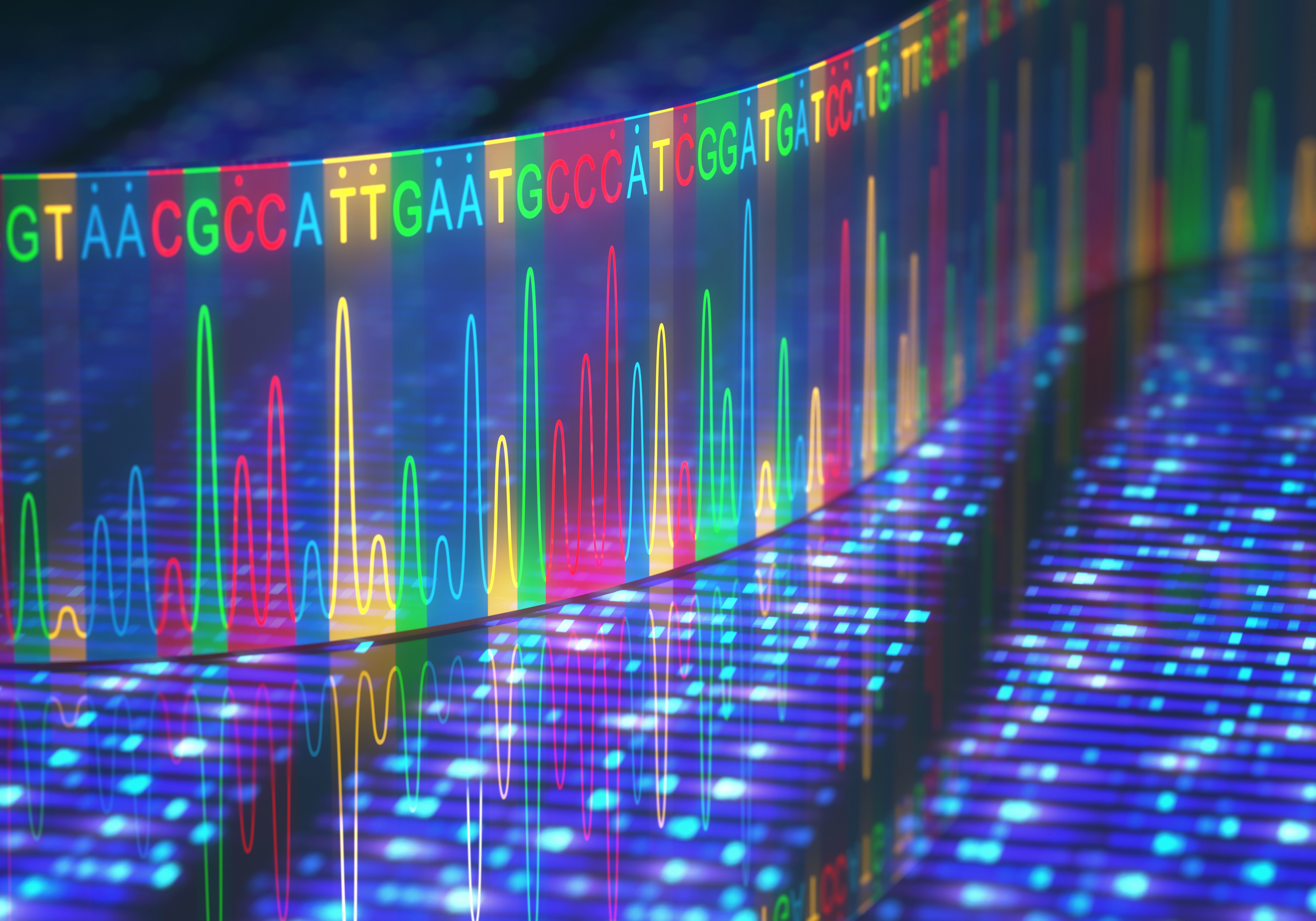 Become the Maestro of your Genomics Workflow with Bioconductor and Microsoft R Server