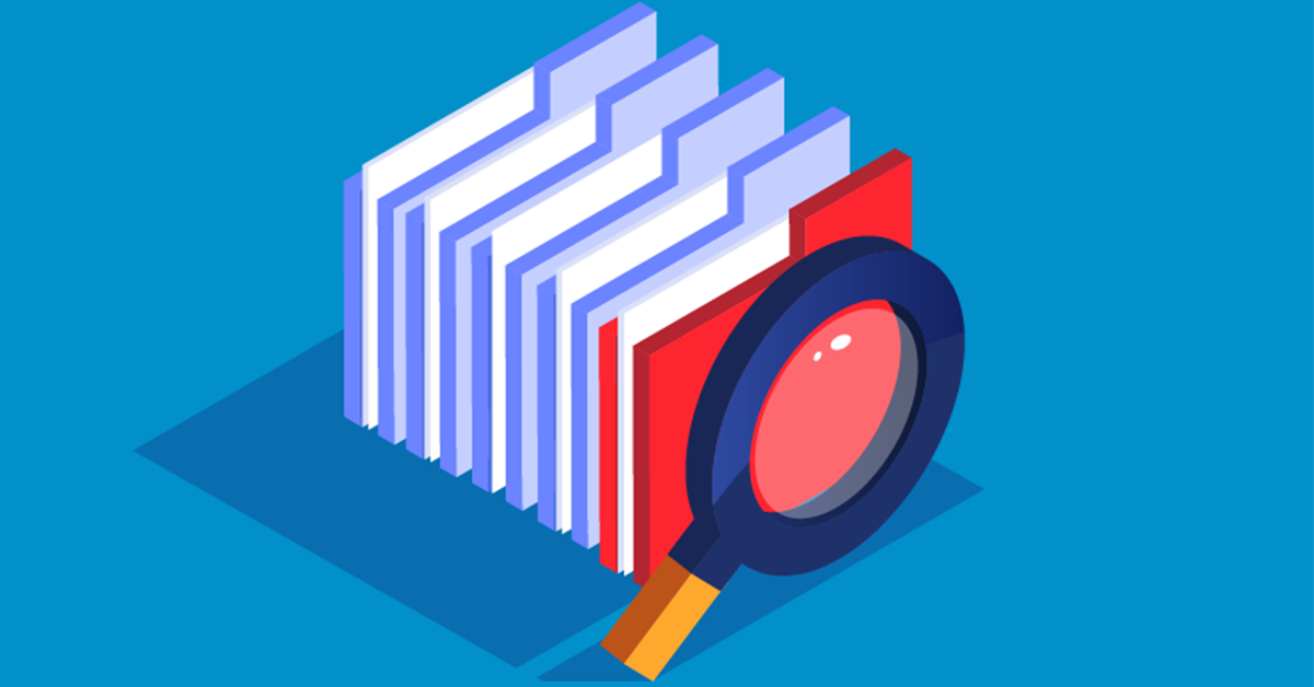 Knowledge Mining Series: Using Form Recognizer in Azure Search