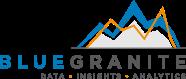 BlueGranite_logo_RGB_horizontal